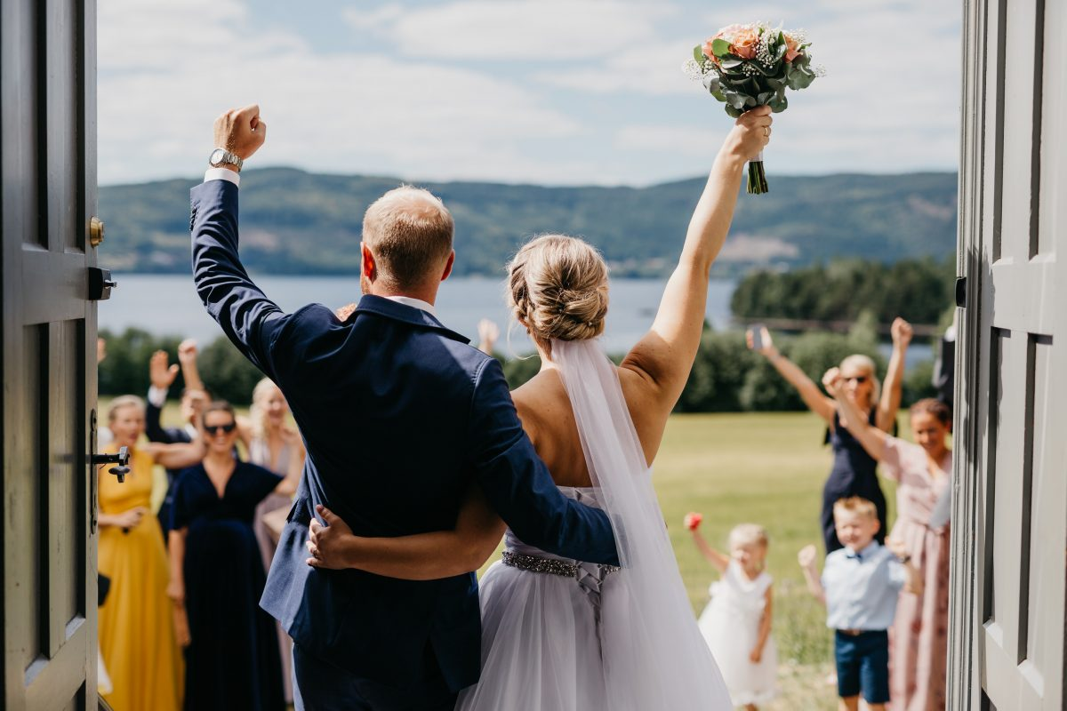 Mari+Stig - Jaren, bryllup, hadeland, nes kirke, lunde foto, lundefotobrud_27