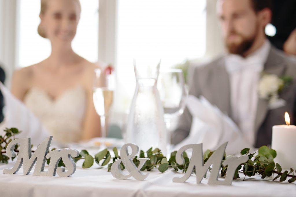 Bryllup i Moss, Jeløy Radio, Norge