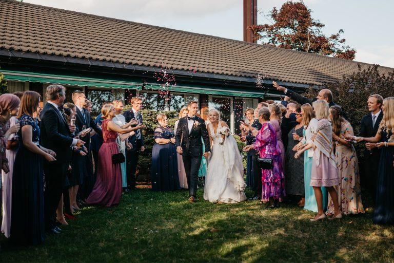 Lunde-Foto-konfetti-detaljer,bryllup,wedding,details,confetti,flowers,sign,wedding-signs,decorations,wedding-planning,bryllupsplanlegging-49