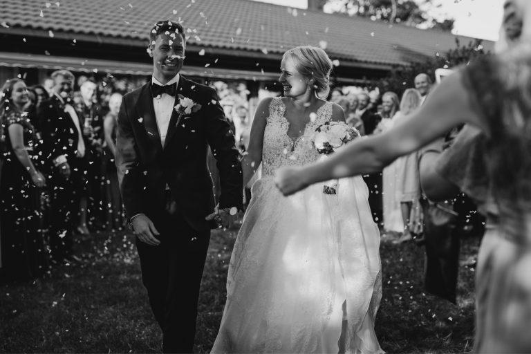 Lunde-Foto-konfetti-detaljer,bryllup,wedding,details,confetti,flowers,sign,wedding-signs,decorations,wedding-planning,bryllupsplanlegging-51