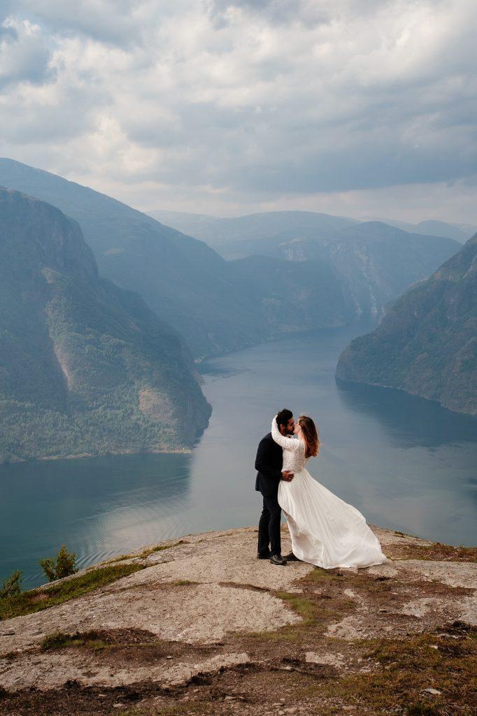 LundeFoto_web-Norgestur-12