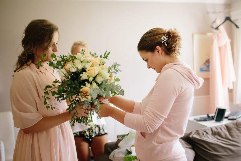 Lunde Foto, detaljer, bryllup, wedding, details, confetti, flowers, sign, wedding signs, decorations, wedding planning, bryllupsplanlegging-55