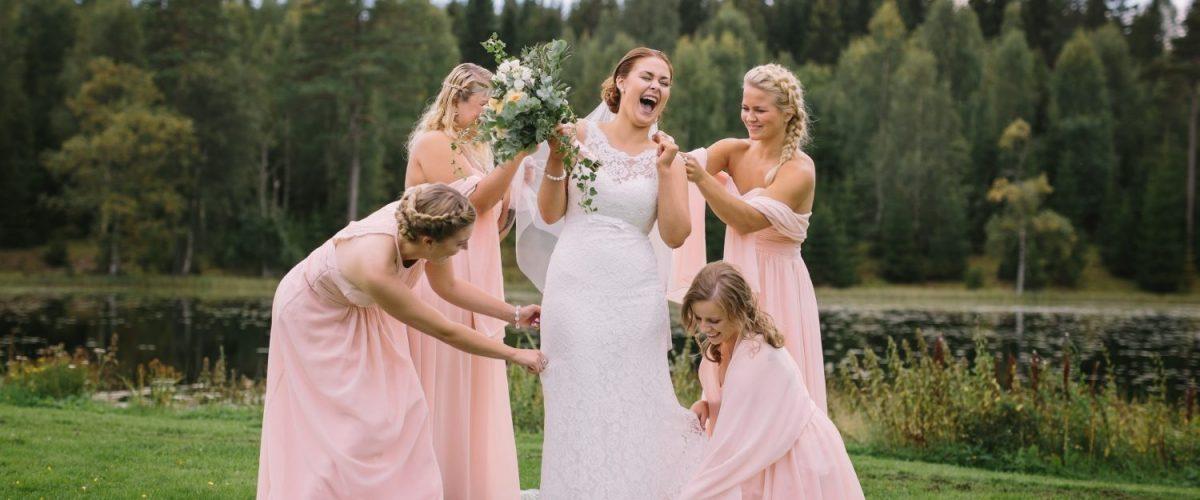 Lunde Foto, detaljer, bryllup, wedding, details, confetti, flowers, sign, wedding signs, decorations, wedding planning, bryllupsplanlegging-lundefotobrud-1