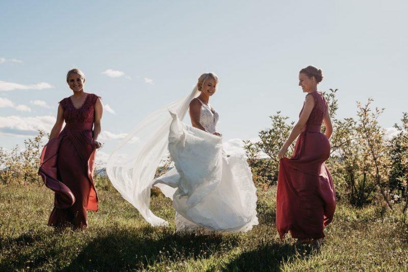Lunde-Foto,detaljer,bryllup,wedding,details,confetti,flowers,sign,wedding-signs,decorations,wedding-planning,bryllupsplanlegging-32