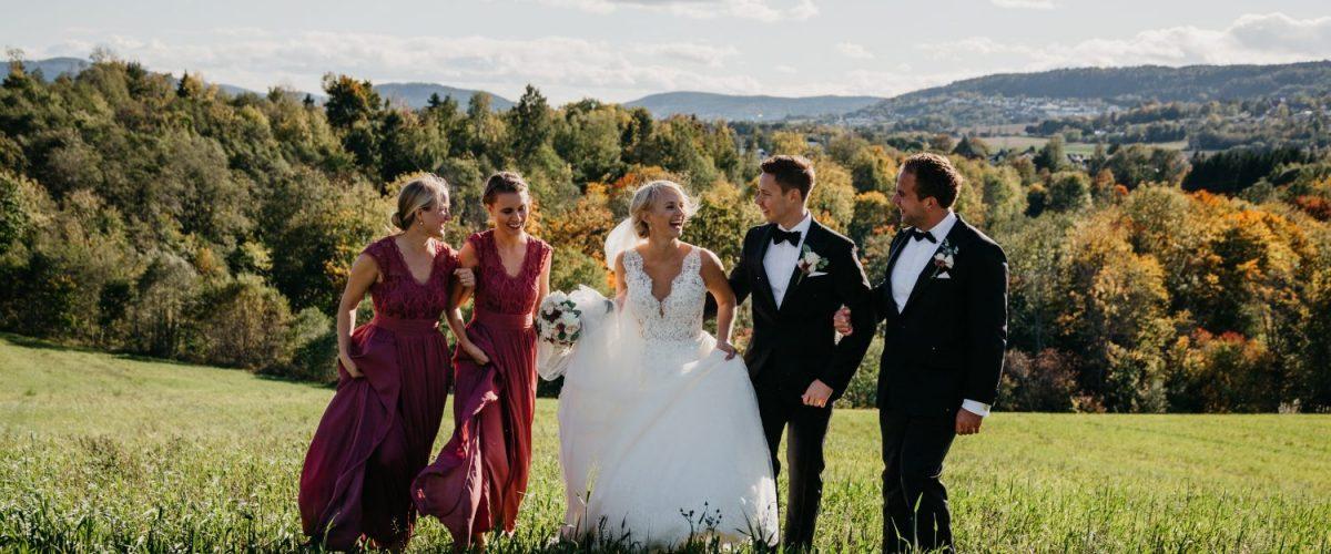 Lunde-Foto,detaljer,bryllup,wedding,details,confetti,flowers,sign,wedding-signs,decorations,wedding-planning,bryllupsplanlegging-34