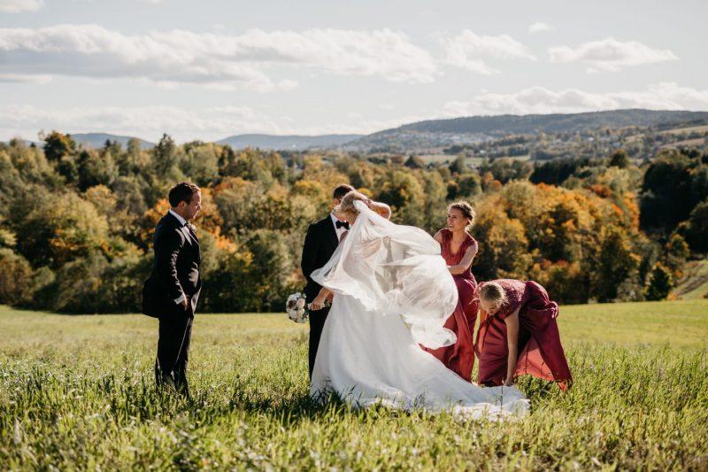 Lunde-Foto,detaljer,bryllup,wedding,details,confetti,flowers,sign,wedding-signs,decorations,wedding-planning,bryllupsplanlegging-35