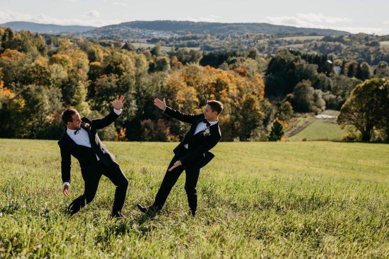 Lunde-Foto,detaljer,bryllup,wedding,details,confetti,flowers,sign,wedding-signs,decorations,wedding-planning,bryllupsplanlegging-40