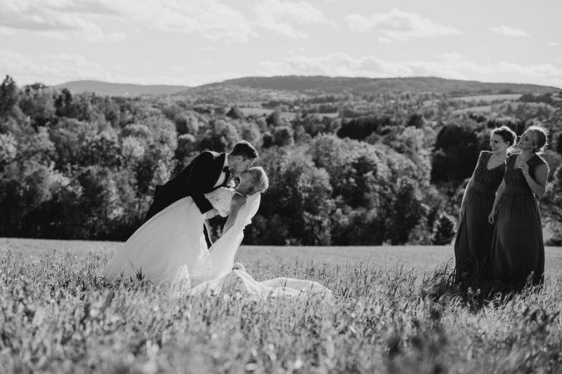 Lunde-Foto,detaljer,bryllup,wedding,details,confetti,flowers,sign,wedding-signs,decorations,wedding-planning,bryllupsplanlegging-43