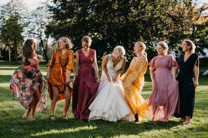 Lunde-Foto,detaljer,bryllup,wedding,details,confetti,flowers,sign,wedding-signs,decorations,wedding-planning,bryllupsplanlegging-55