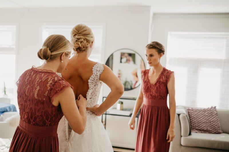 Lunde-Foto,detaljer,bryllup,wedding,details,confetti,flowers,sign,wedding-signs,decorations,wedding-planning,bryllupsplanlegging-6