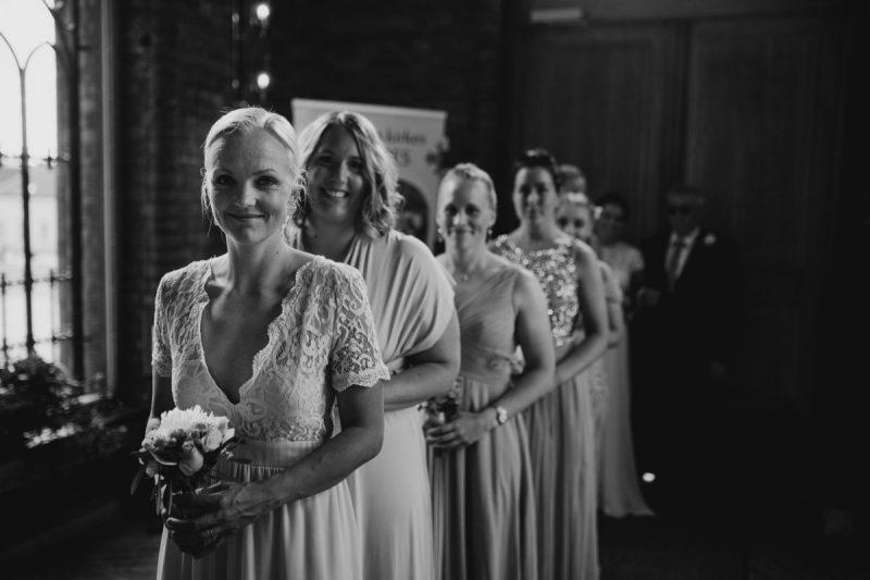 LundeFoto_Martine+Christer_Bragernes kirke, fredfoss, Vestfossen, drammen, bryllup-17