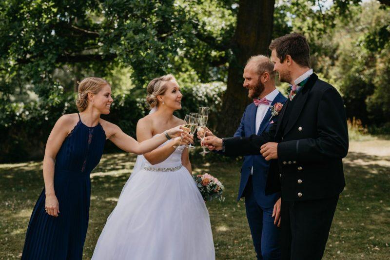 Mari+Stig - Jaren, bryllup, hadeland, nes kirke, lunde foto, lundefotobrud_34