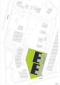 Område beliggenhed_Etape 1_Stregtegning_A2_030414