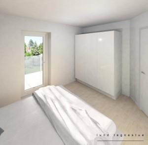 Soveværelse_100414