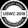 USWC-2019