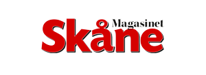 Magasinet-Skåne