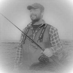 Jari Lystfiskeri Danmark