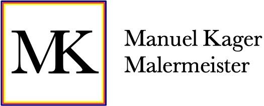 Manuel Kager Malermeister