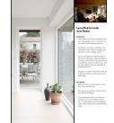 Kunsten at høste dagslys, Af: Thomas Hjort, m4 Arkitekter