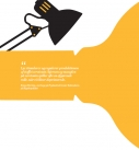 Bolius-bedre-hjem-2014, TEMA om dagslys