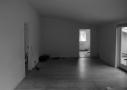Før 1950'er huset blev til familiens drømmebolig i to etager.