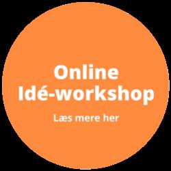 Online-ide-workshop