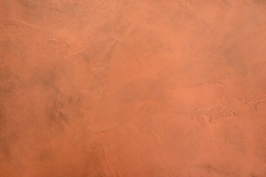 Arcocem-Metal-Cobre-Red_Esponja