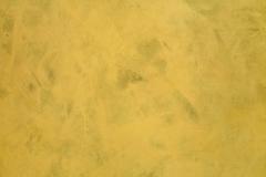 Arcocem-Metal-Gold_Esponja
