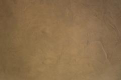 Arcocem-Pintura-de-Bronce_Sin-oxidar