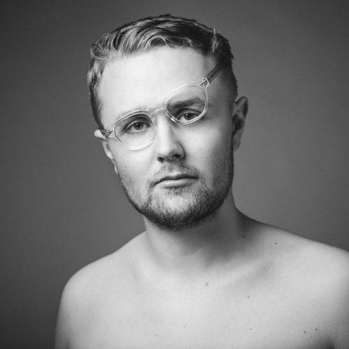 3 Fredrik Stål