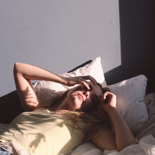3 foto_ Barbara Chamoun