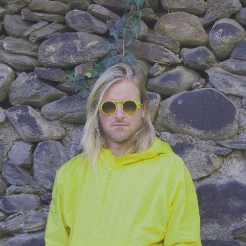 Johan_CoD_stonewall