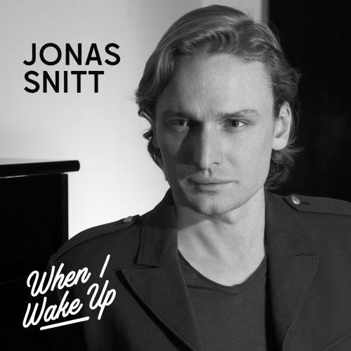 Jonas Snitt - When I Wake Up FINAL 2020 - 1772 px (mattias version 4)