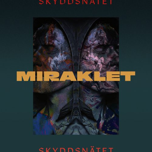 Skyddsnatet_Miraklet_1500x1500_web