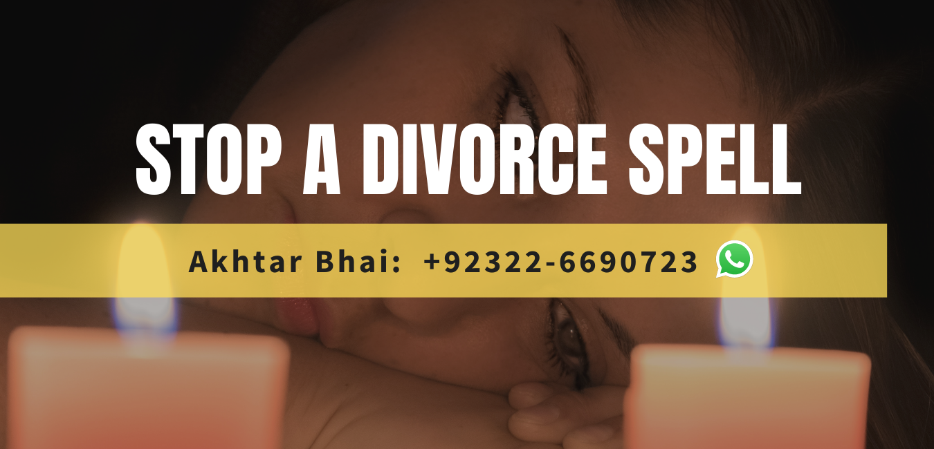 Stop A Divorce Spell, Free Magic Spell to Stop A Divorce, Love Spells