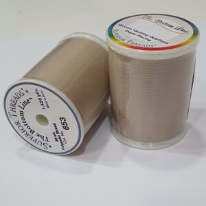 Magomar Patch Hilo especial para aplicaciones Superior Threads 653