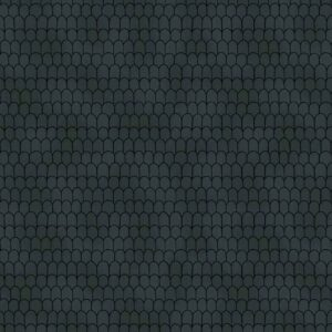Telas Magomar Basic Twist Básica Tono sobre Tono teja gris marengo - Ref. MP4513-940 Stoffabrics