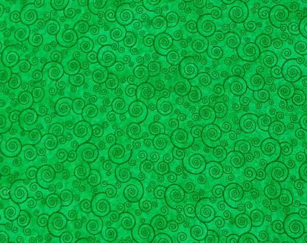 Telas Patchwork Franela Magomar Patch - Harmony Curly Scroll - Ref. MP24778 - Quilting Treasures (2)