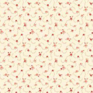 Telas Patchwork Magomar Patch Colección Colour Harmony de Stoffabrics Ref.MP4501-437