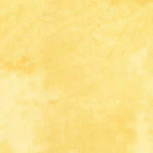 Telas Magomar Patch Patchwork Básica Marmoleada - color kaqui oscuro - Stoffabrics . Ref. MP4516-103