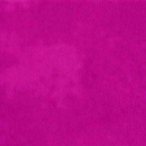 Telas Magomar Patch Marmoleada - colección Quilters Shadow - tono berengena - Stoffabrics -Ref. MP4516-506