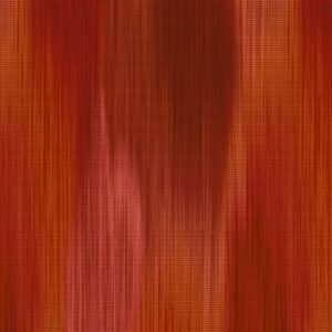 Telas Magomar Patch - colección Visual Vibes - tonos rosas - Metro Marcus - Ref. MP0958-0135