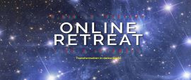 Screenshot Retreat