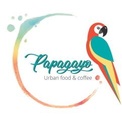 Papagayo Urban Food & Coffee