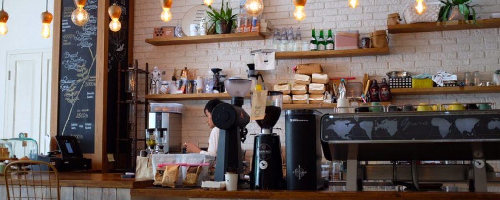 Cafetería La Vega de Mijas