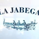 Chiringuito La Jábega