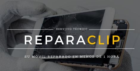 ReparaClip