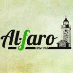 Al-Faro Burguer