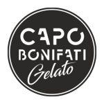 Capo Bonifati