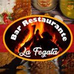 Bar Restaurante La Fogata